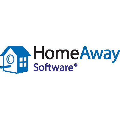 homeaway-software