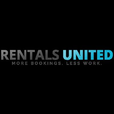 rentals-united