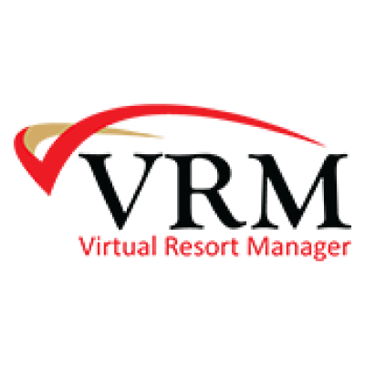 virtual-resort-manager