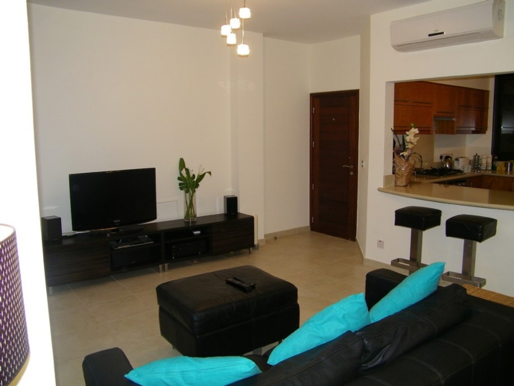 Latchi vacation rental with
