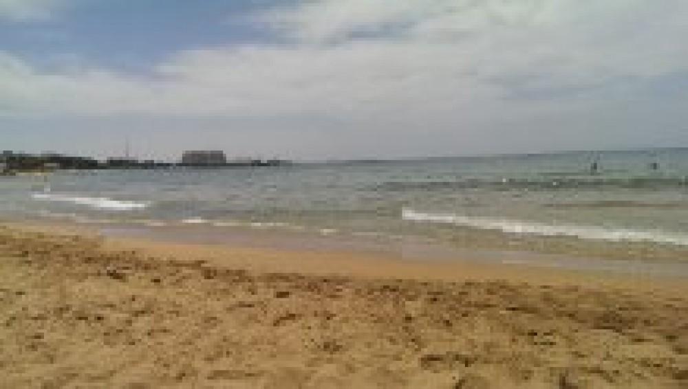 Avsallar vacation rental with Beach 300 m away