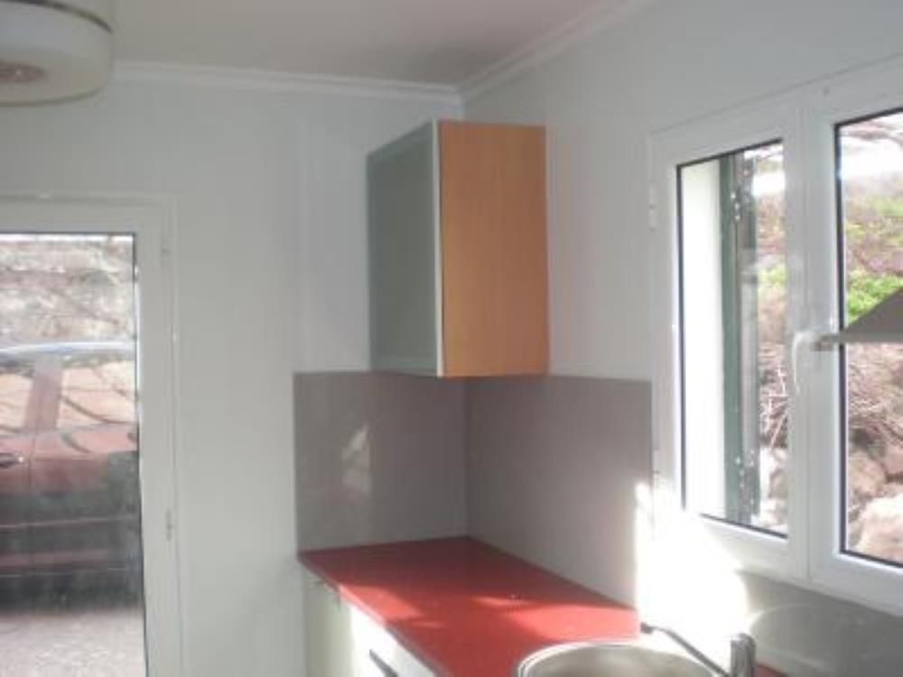 Ribeira Brava vacation rental with Kitchen