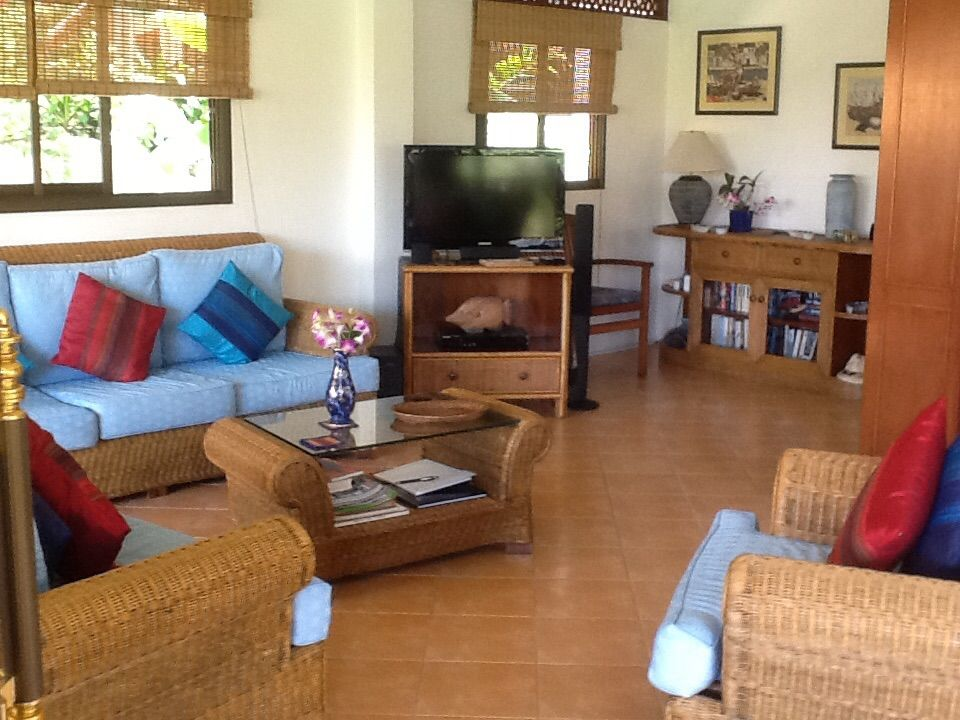 AFFORDABLE BEACHSIDE LUXURY IN A BEAUTIFUL INTIMATE SETTING