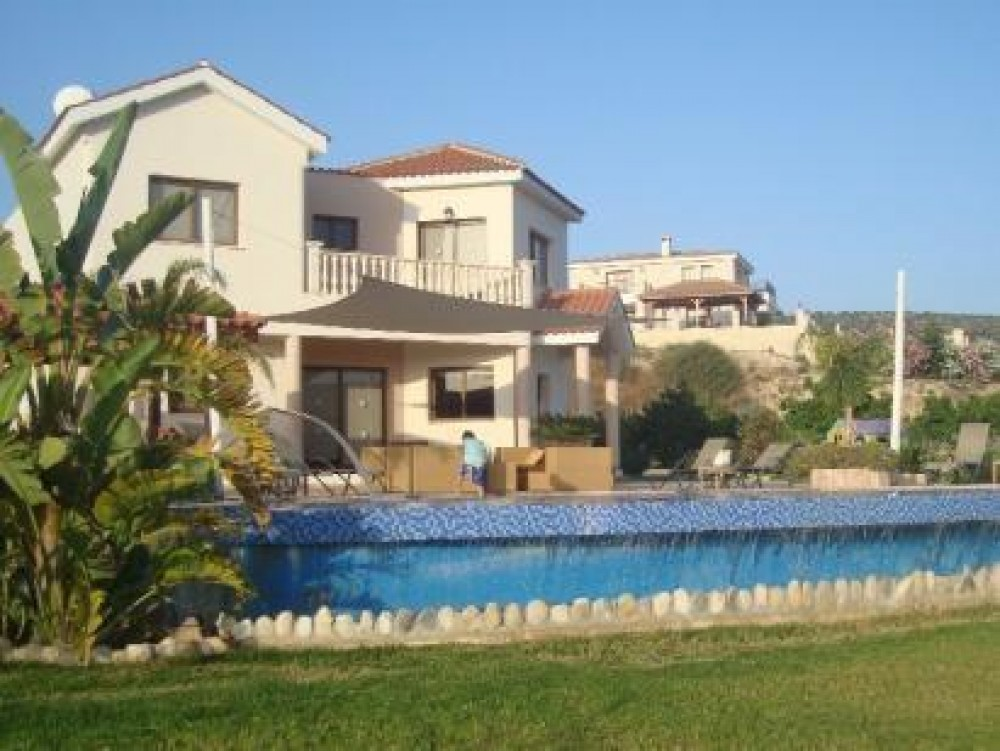 Olhao City vacation rental with
