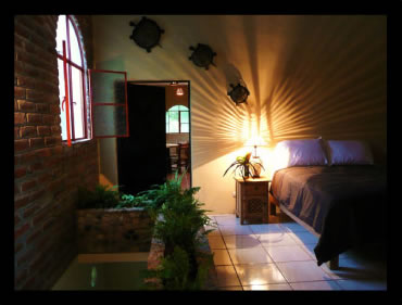 4 Bed Short Term Rental Apartment Playas Gemelas