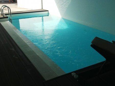 3 Bed Short Term Rental House Vila Nova de Poiares