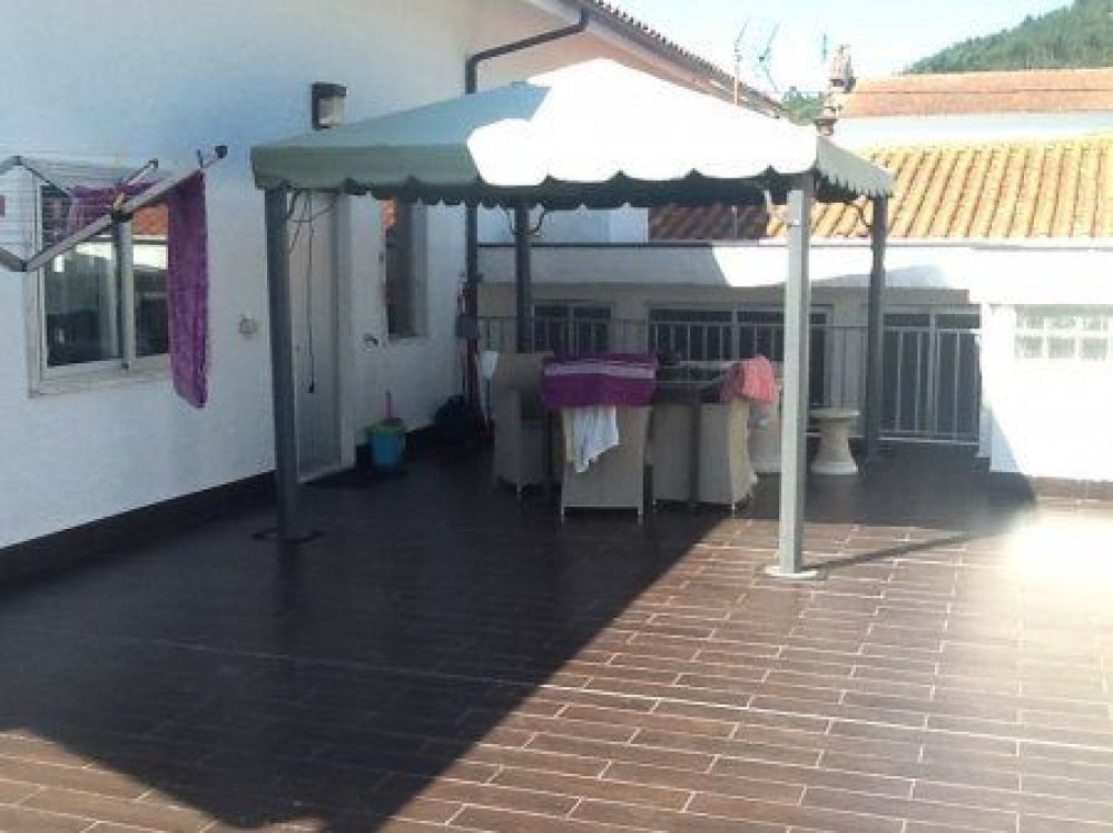 Coimbra vacation rental with