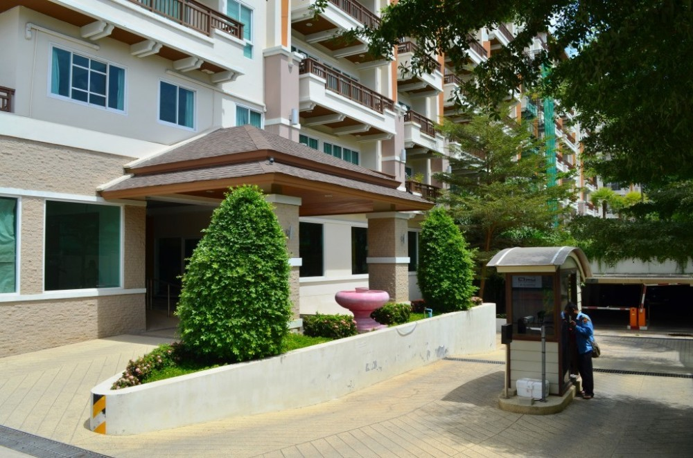 Phuket vacation rental with