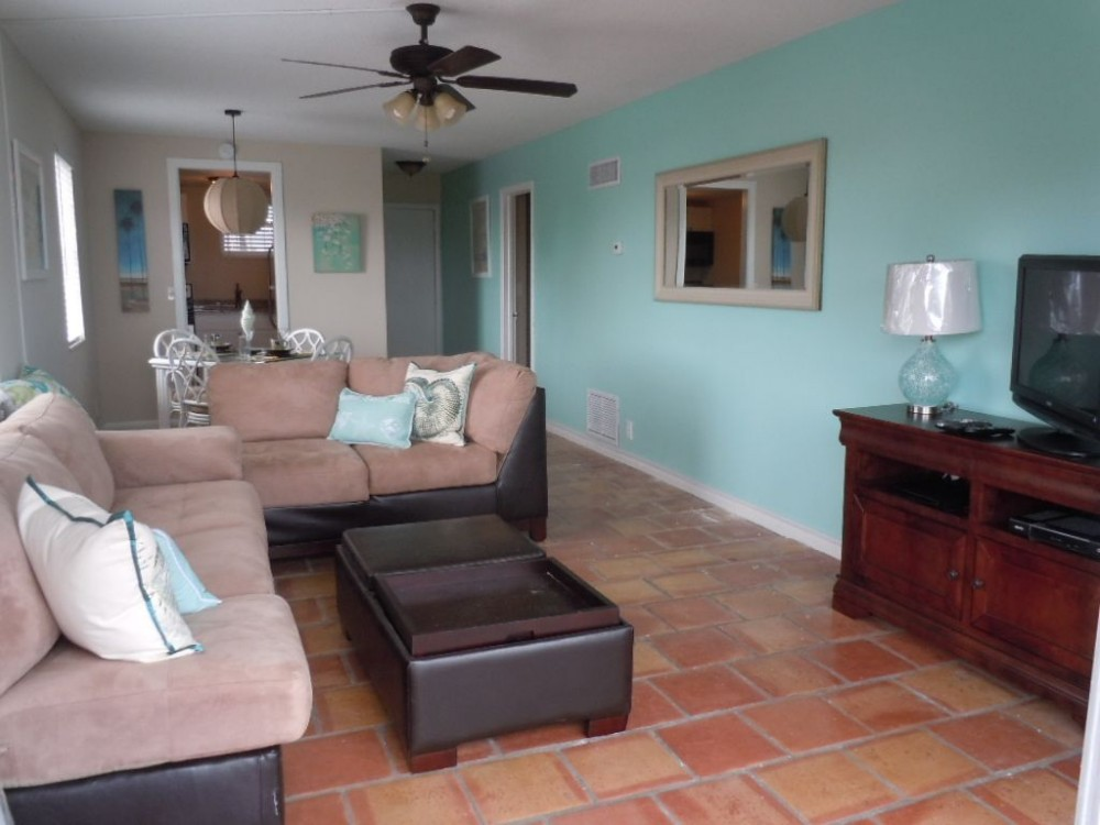 Palm Beach vacation rental with