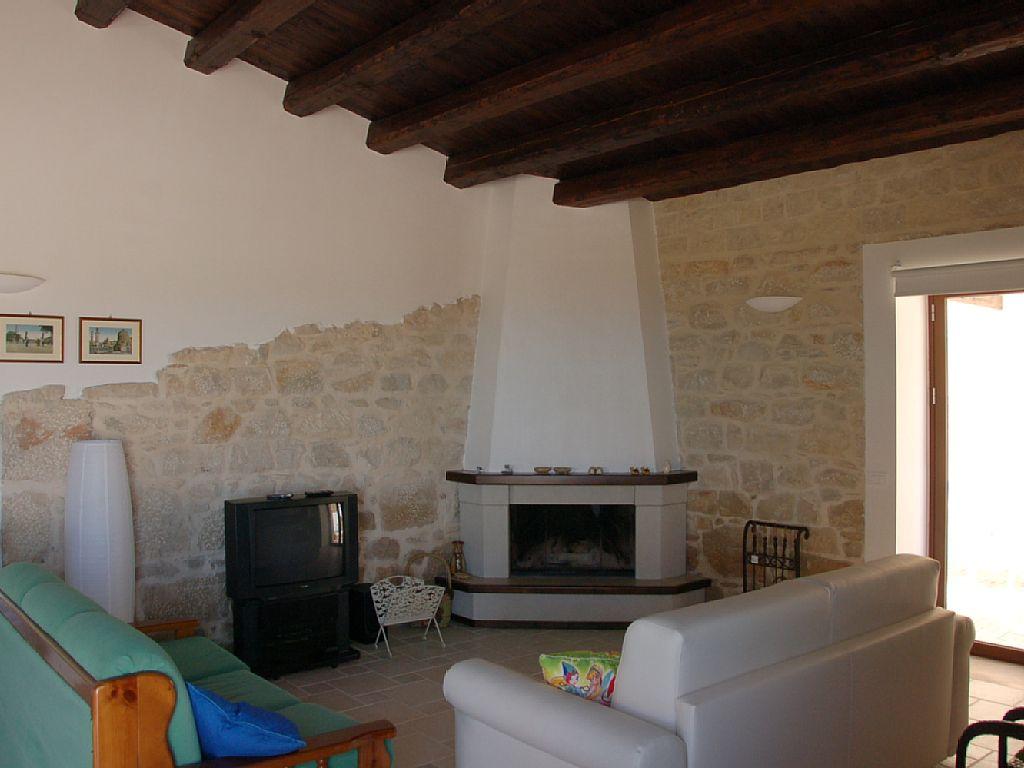 3 Bed Short Term Rental House Marina di Ragusa