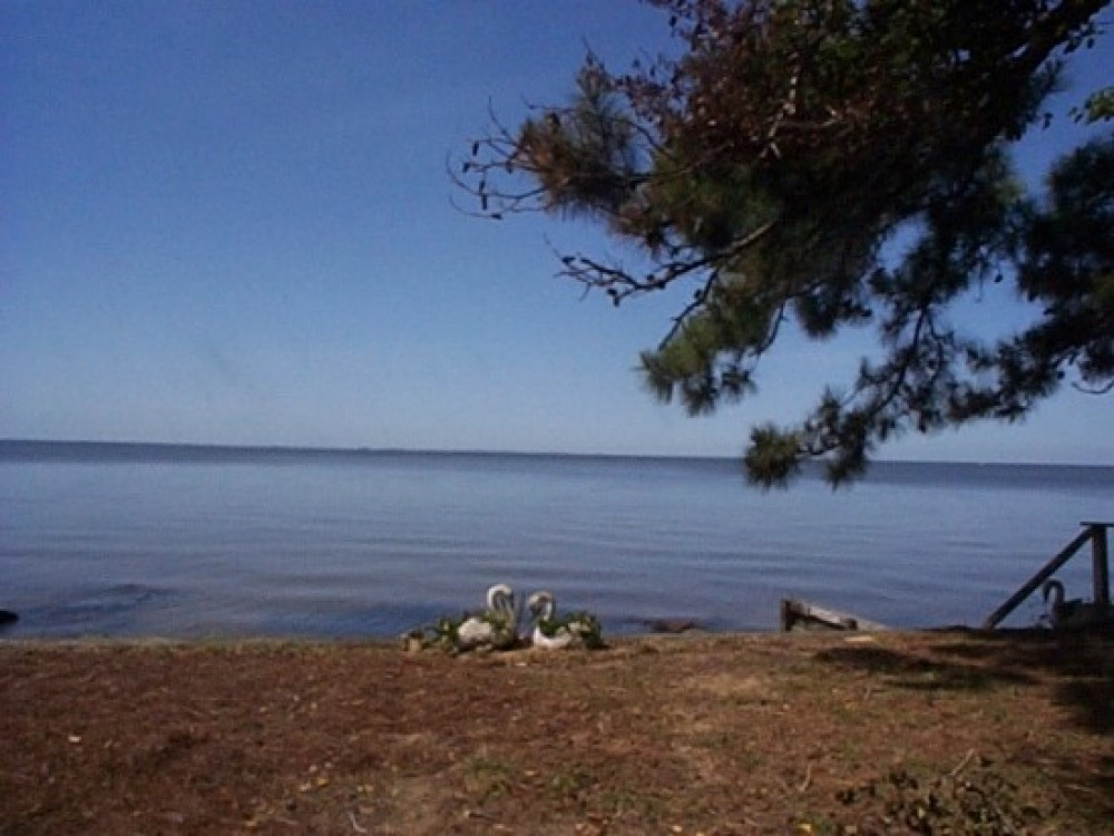 point harbor vacation rental with
