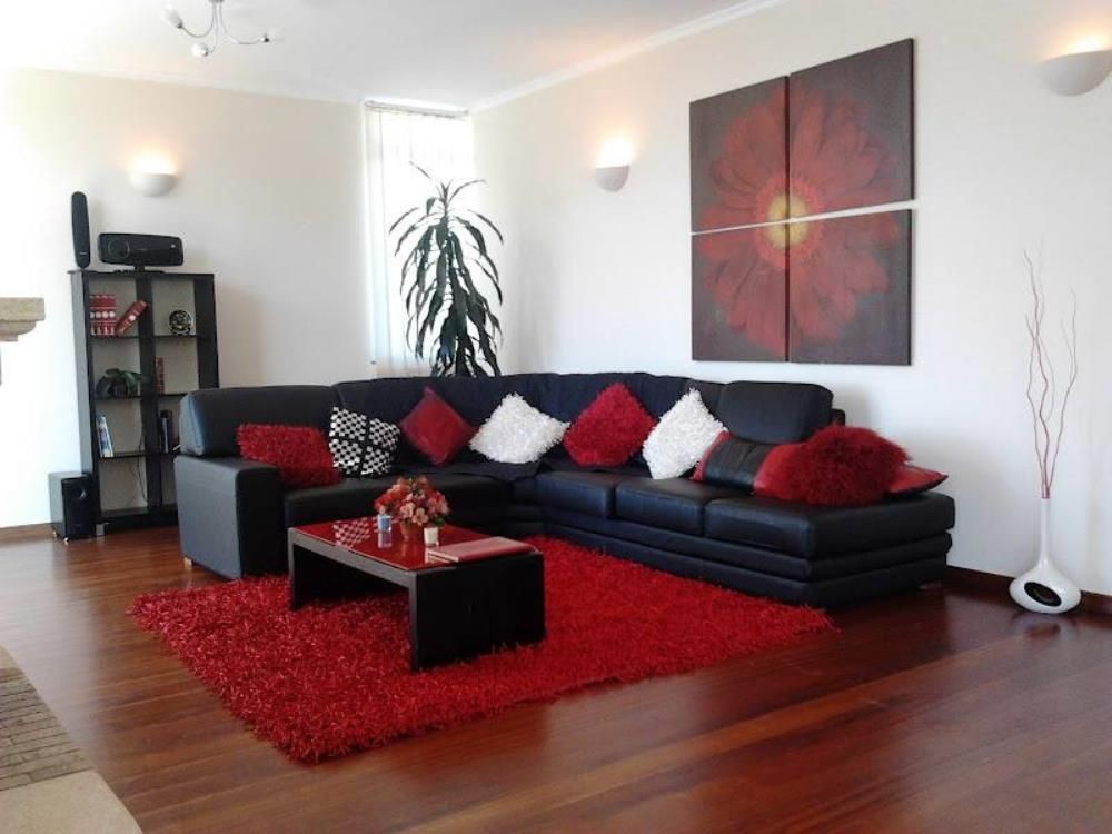 Funchal vacation rental with