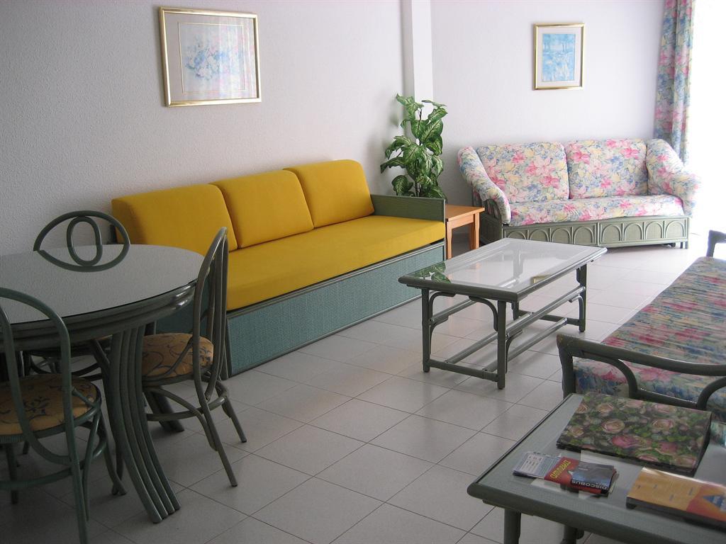 1 Bed Short Term Rental Apartment San Antonio