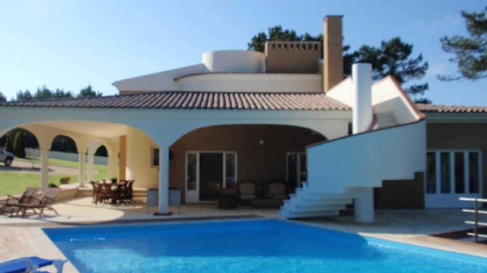 Caldas da Rainha vacation rental with