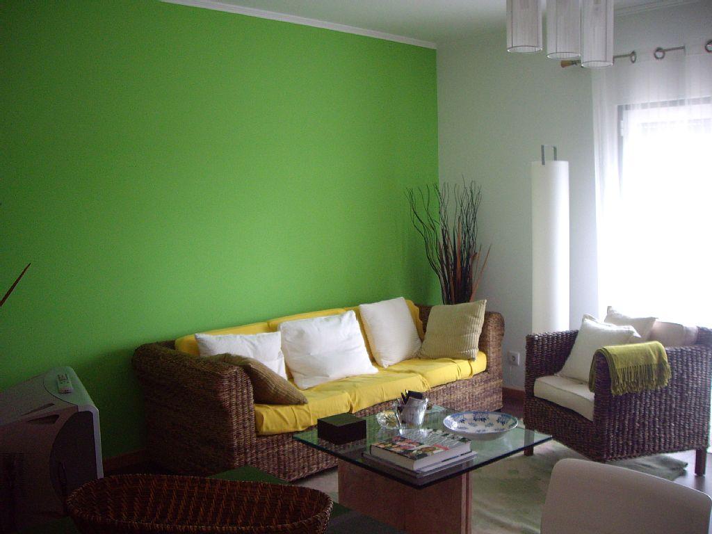Apartamento Porto COVO -Sines -RESIDENTIAL Flat- Portugal Rentals FÉRIAS