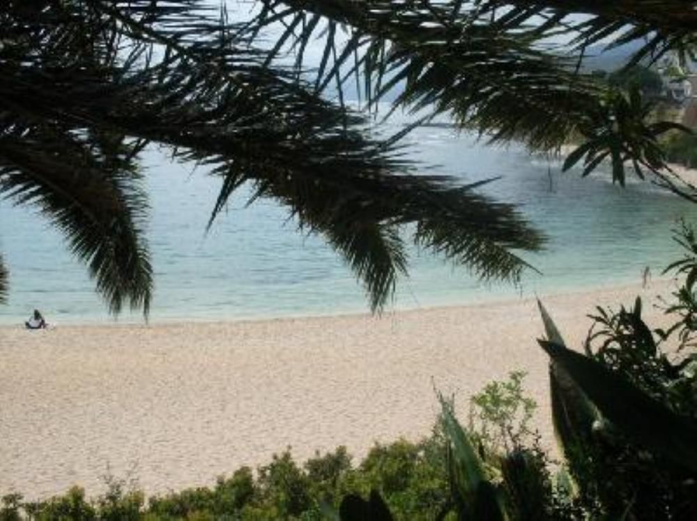 1 Bed Short Term Rental Accommodation Nuoro