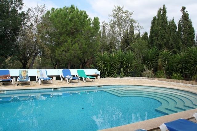 9 Bed Short Term Rental Villa Santo Tomas