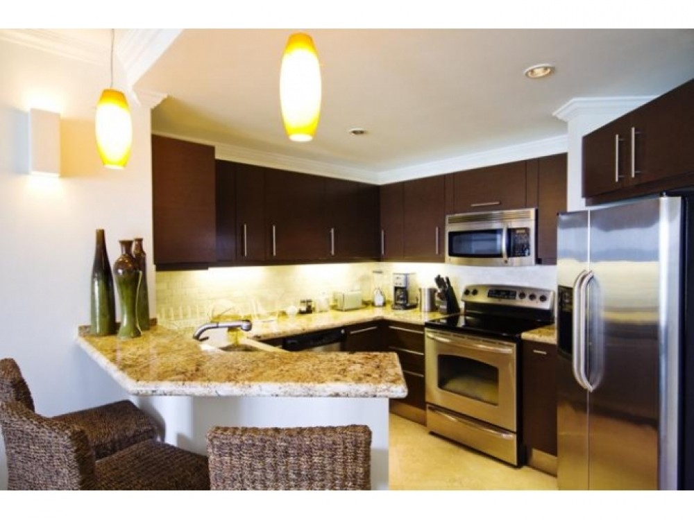 Dover vacation rental with