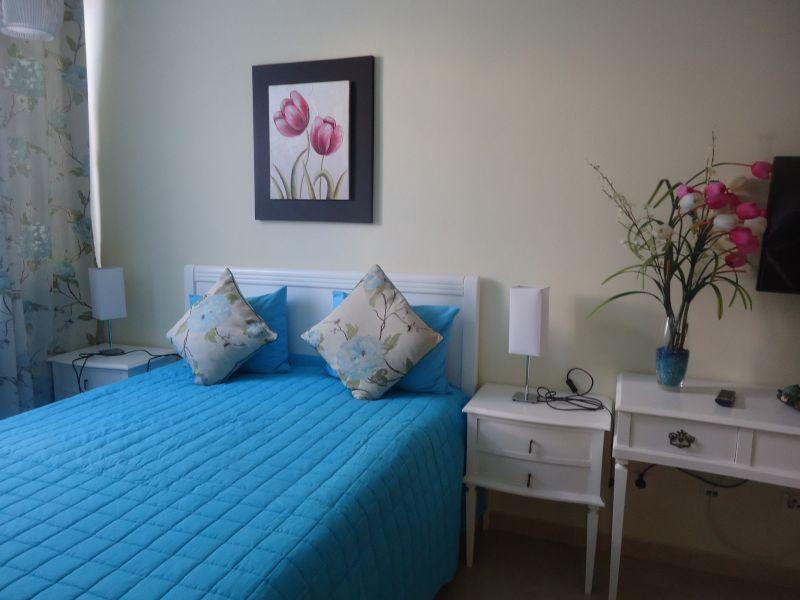 0 Bed Short Term Rental Apartment Alvor