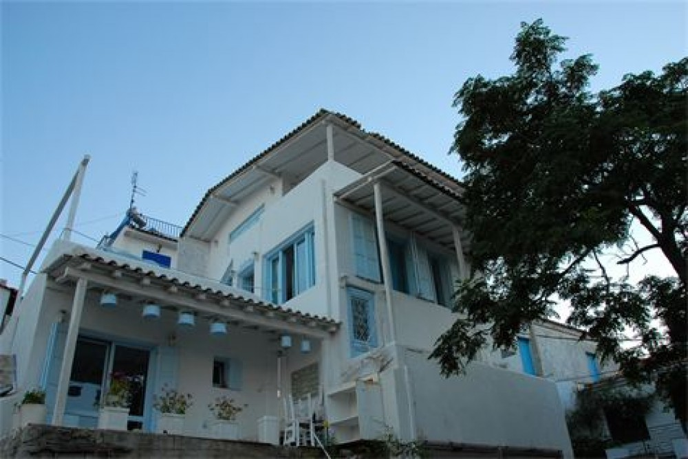 House Natasa - Skiathos Holiday Rentals