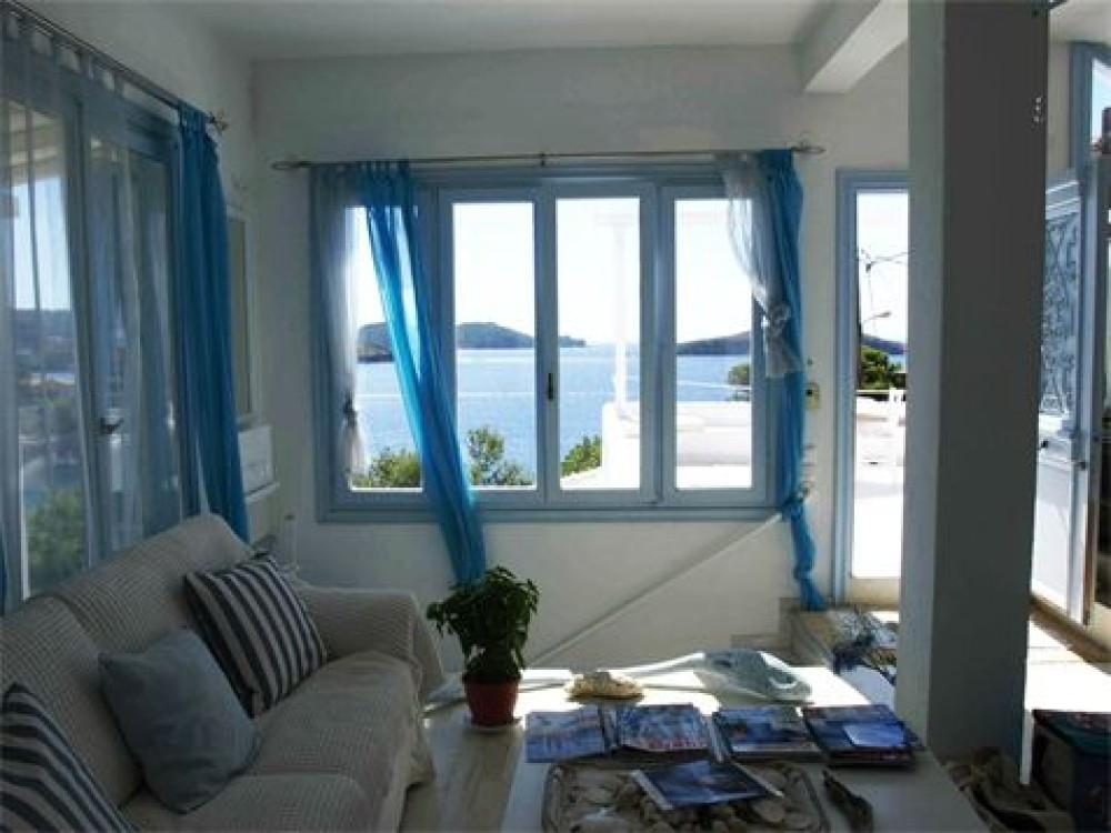 Airbnb Alternative Skiathos Sporades - Evia Rentals
