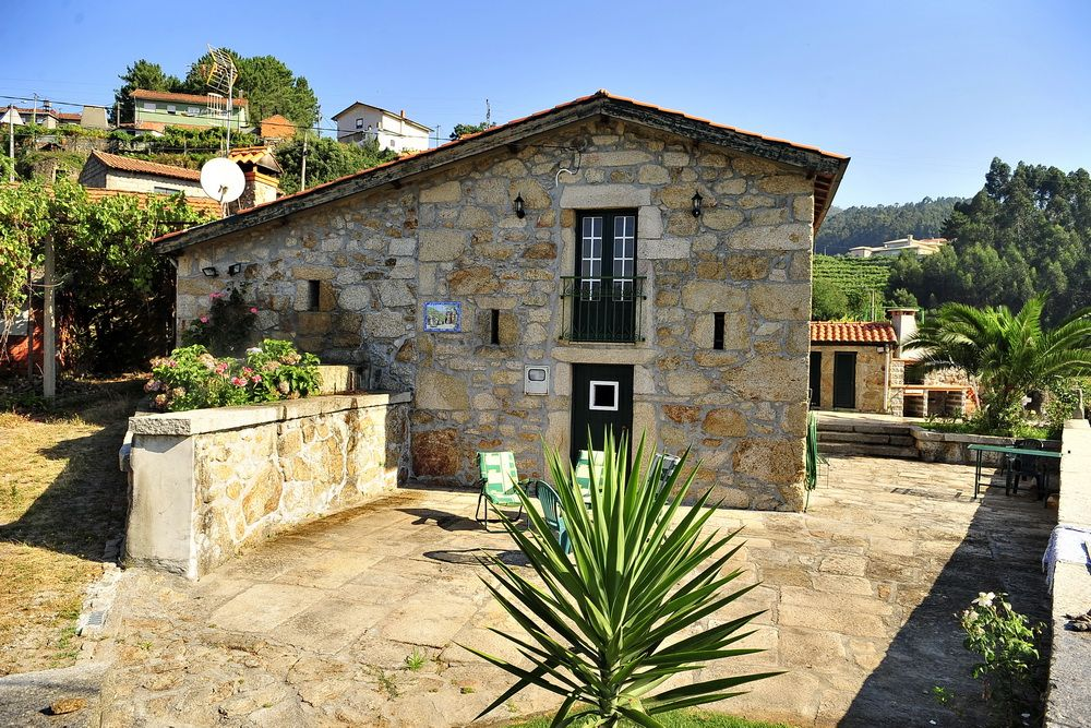 Vila Nova de Gaia vacation rental with