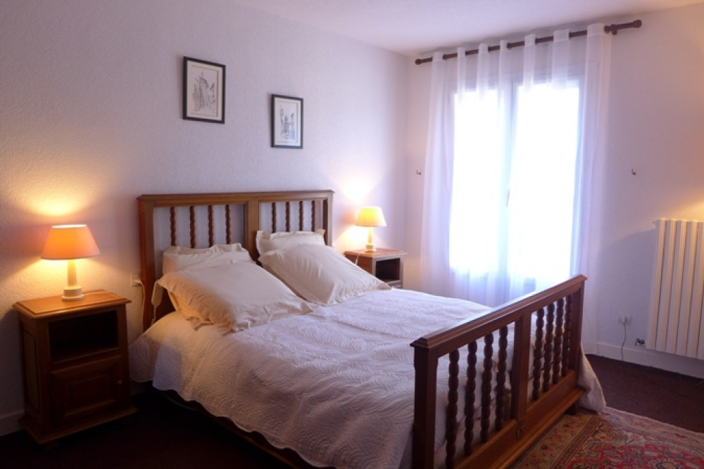 Champagne-Ardenne vacation House rental