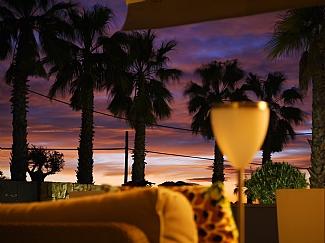 3 Bed Short Term Rental Apartment San Jose