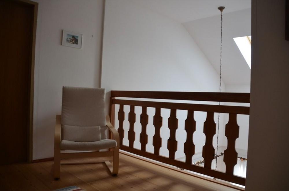 Bad Kleinkirchheim vacation rental with