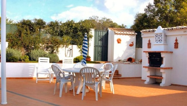 Airbnb Alternative Lagos Algarve Rentals
