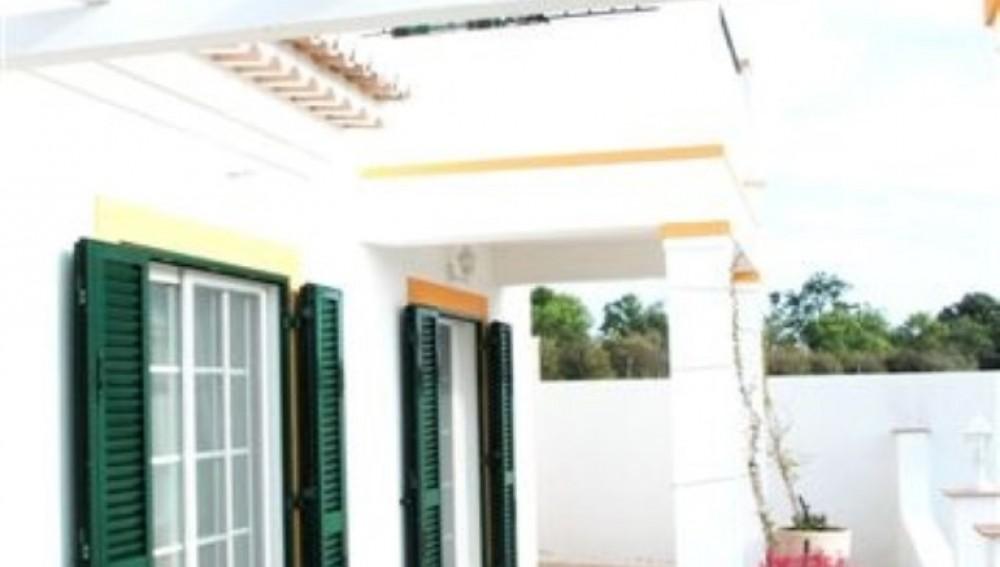 Airbnb Alternative Property in Lagos