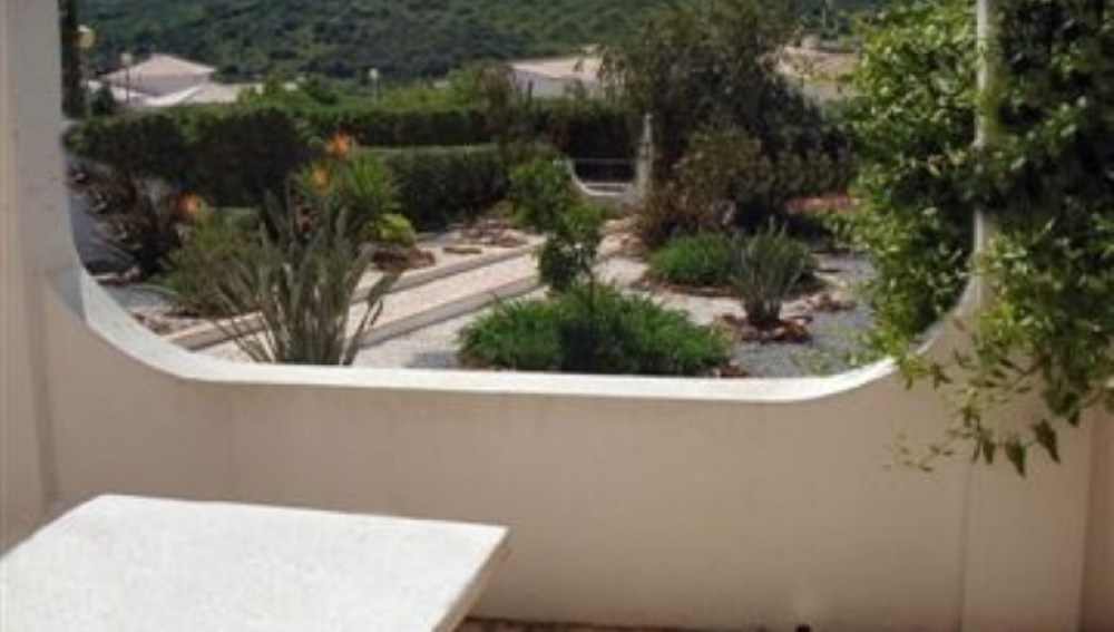 Algarve Home Rental Pics