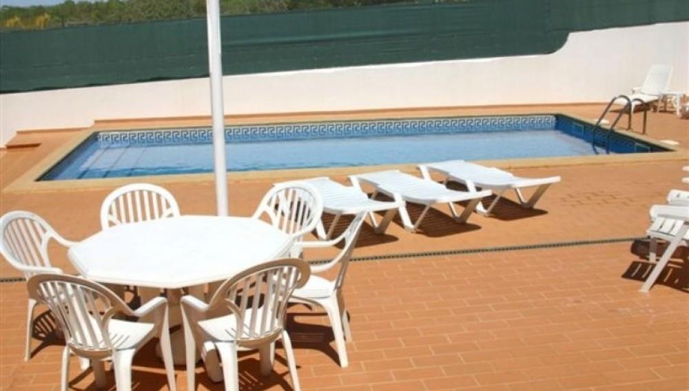 Lagos vacation Villa rental