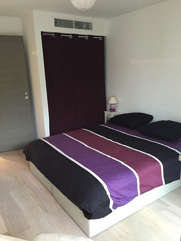 4 Bed Short Term Rental Villa Cannes La Bocca