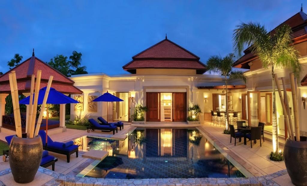 Property 01