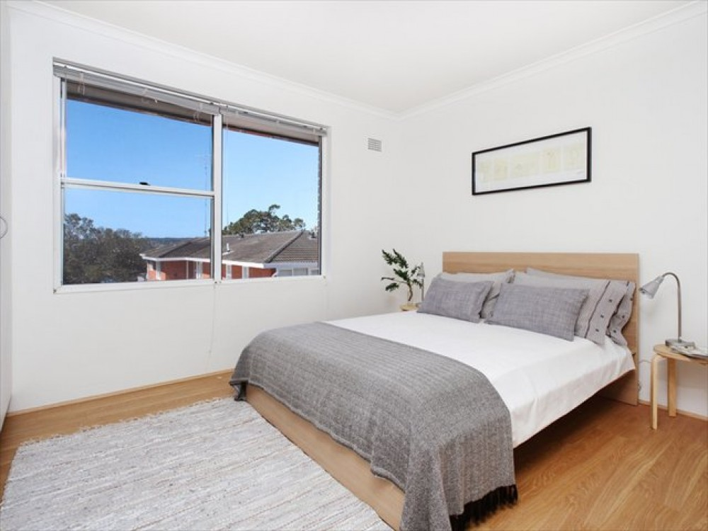 North Shore Sydney vacation rental with