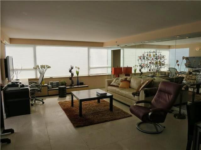 1 Bed Short Term Rental Apartment Miami Beach