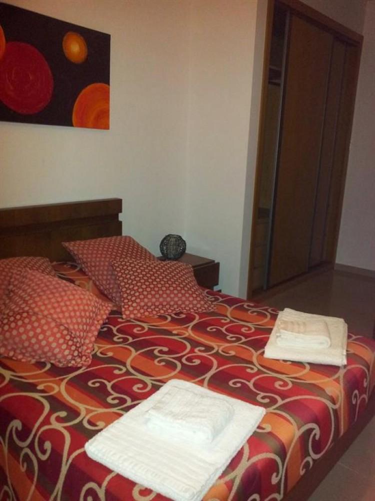 Sao Martinho Do Porto vacation rental with
