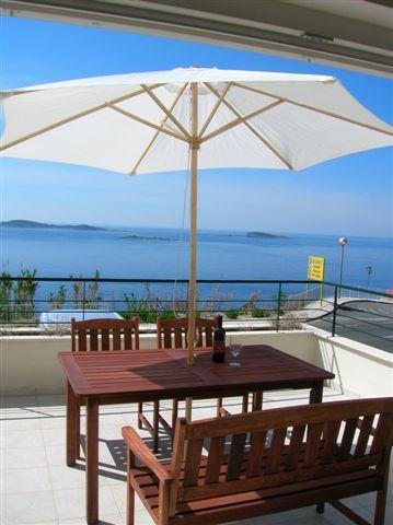 1 Bed Short Term Rental Apartment Dubrovnik