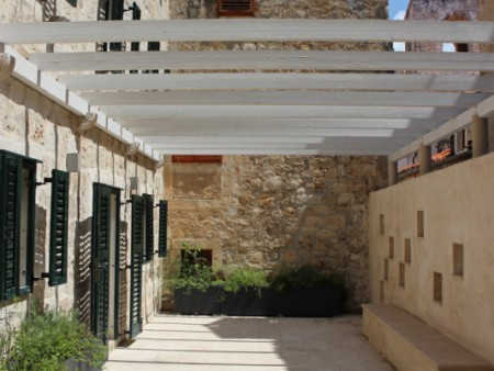 2 Bed Short Term Rental House Dubrovnik