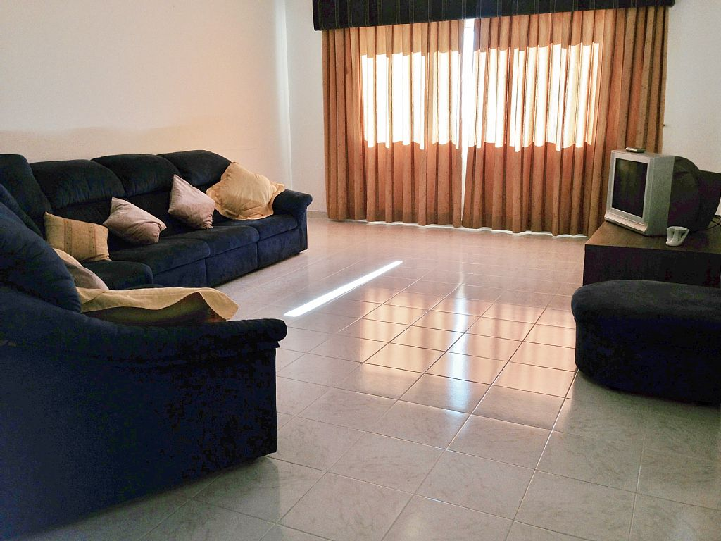 2 Bed Short Term Rental Apartment Loule