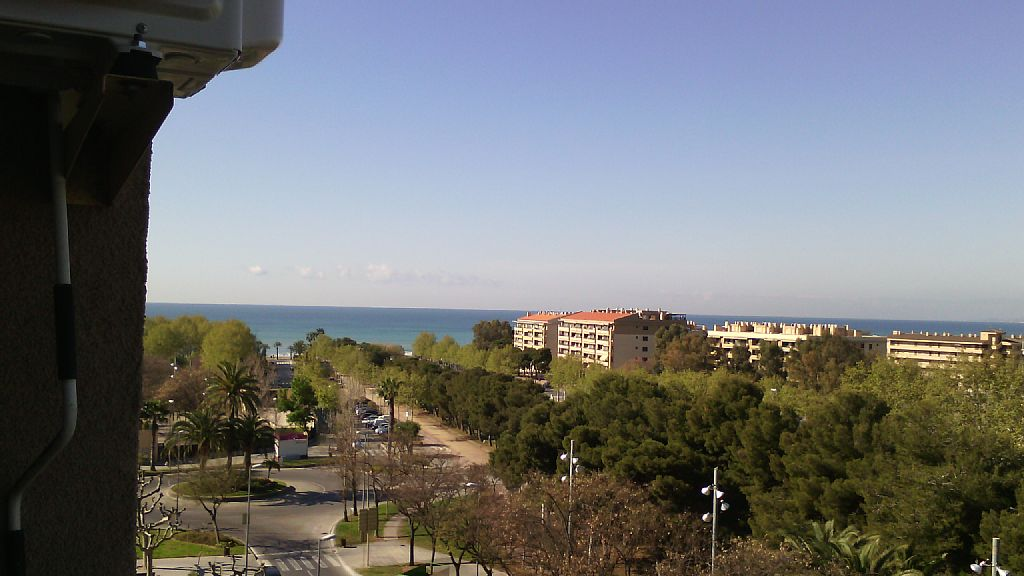Apartment in Cambrils, Baix Camp