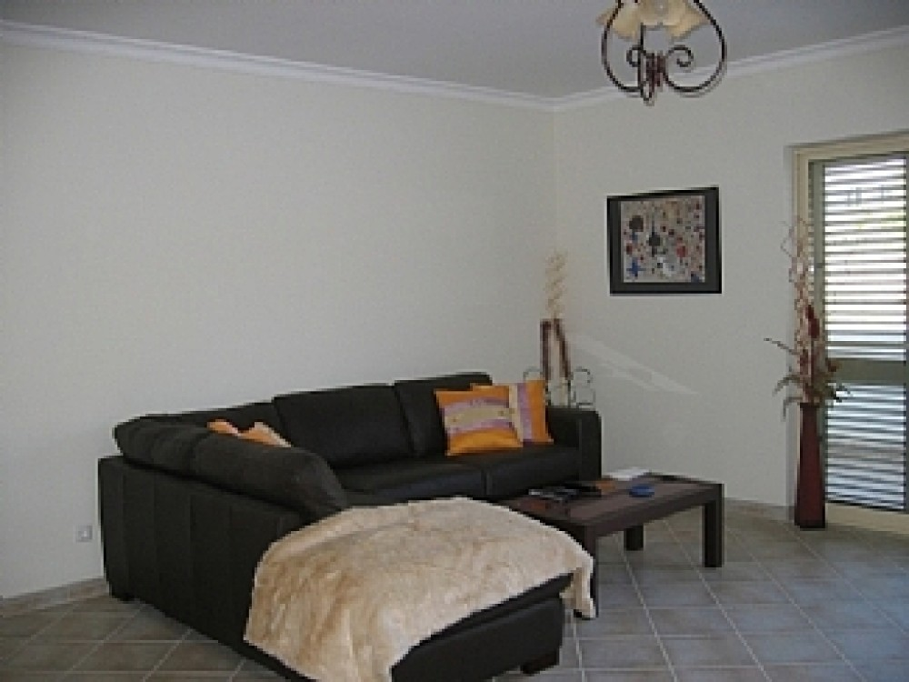Castro Marim vacation rental with Lounge area