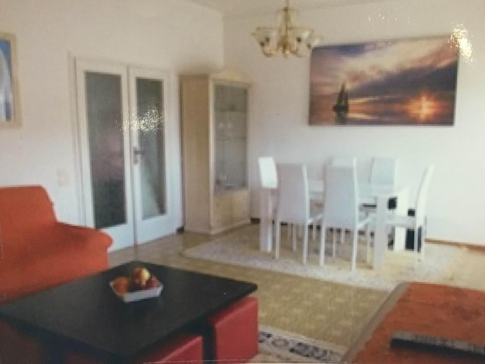 Lido Fiori di Menfi vacation rental with