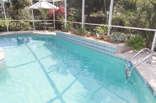 Splendor In Vero Beach Ocean/pool Beach House
