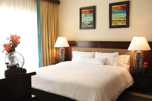 3 Bed Short Term Rental Condo Dawn Beach