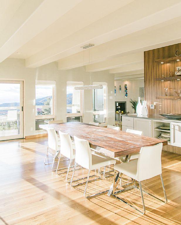 Airbnb Alternative Corrales New Mexico Rentals