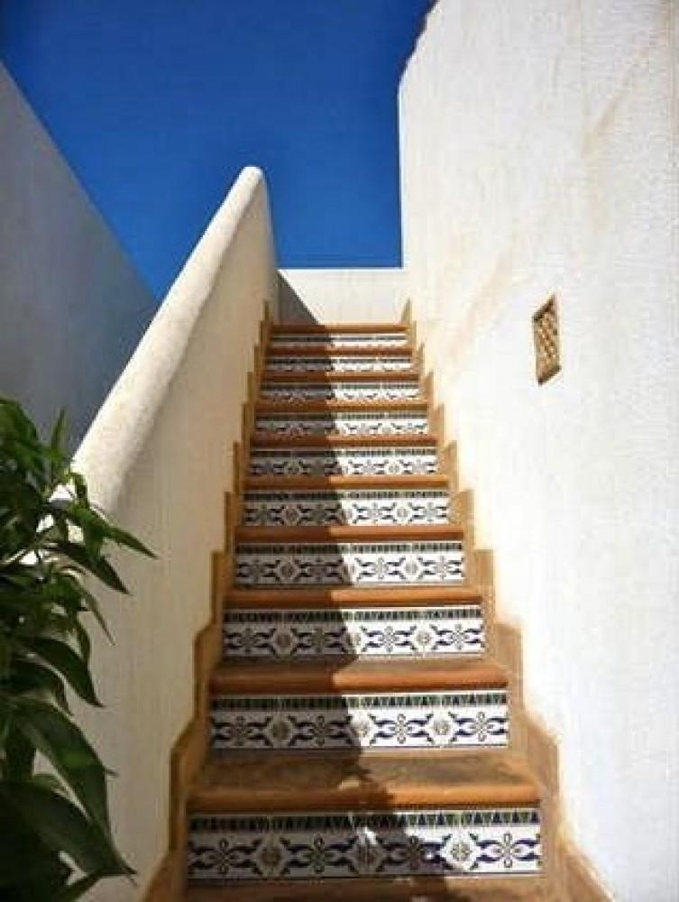 Cala Murada vacation rental with