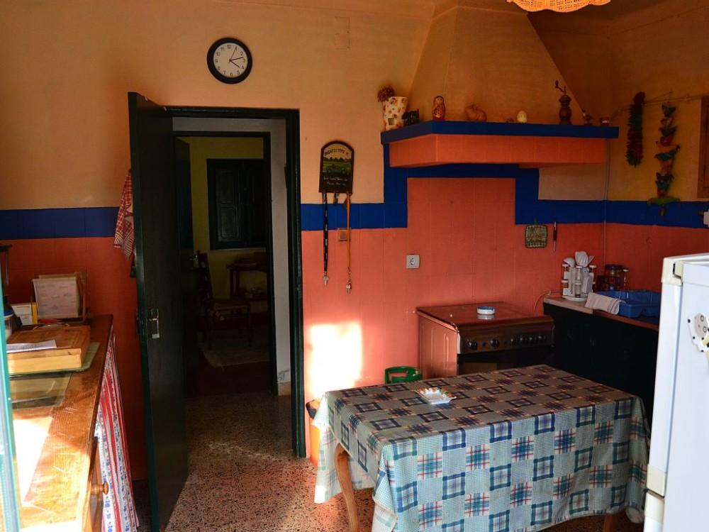 Vila Nova de Milfontes vacation rental with