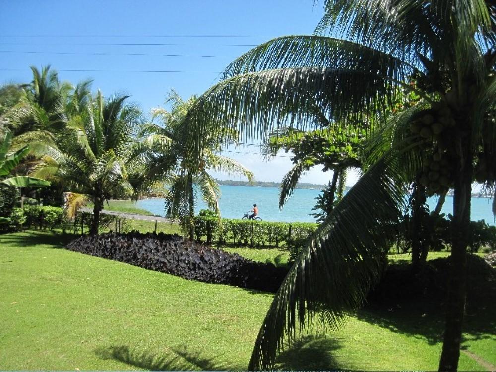 Bocas del Toro vacation rental with